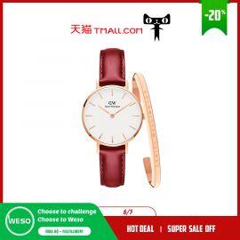 Đồng hồ nữ đồng hồ đeo tayDaniel Wellington