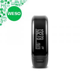 """Black-We-Sale"" | Đồng hồ thông minh Vivosmart HR"