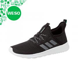 """Black-We-Sale""| Giày chạy bộ nữ Adidas Cloudfoam Pure"
