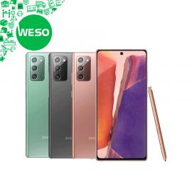 """Black-We-Sale""| [Samsung Eletronics] Điện thoại Samsung Note 20/ Note 20 Ultra"