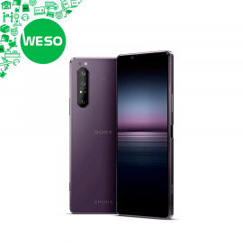 """Black We Sale""