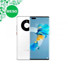 Double 12 - Double Sales| Điện thoại thông minh Huawei Mate40 Pro 5G 8GB + 256GB