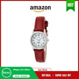 Đồng hồ Seiko AEGD561