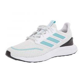 Giày Adidas Men's Energyfalcon Adiwear Running Shoes