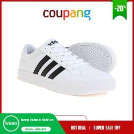 Giày thể thao Adidas VS SET AW3889