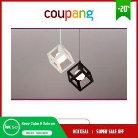 Đèn bàn mặt dây đèn bếp BK004-B