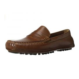 Giày Cole Haan Men's Grant Canoe Penny Loafer