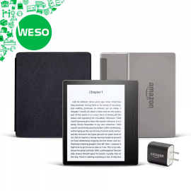 """Black-We-Sale""