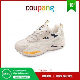 Giày chạy bộ FILA Ray Tracer 1RM01153_444