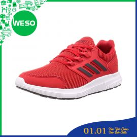 """""""More adults - More sale""""