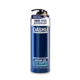 Dầu gội Trị rụng tóc Dashu