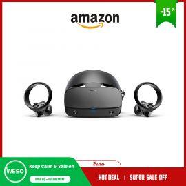 Tai nghe chơi game VR hỗ trợ PC Oculus Rift S