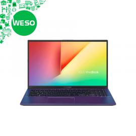 """Black-We-Sale""  Máy tính xách tay ASUS Vivobook 15 R564DA-BQ774 Ryzen Notebook"