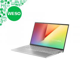 """""""Black We Sale""""  Máy tính xách tay Asus VivoBook 15 (Core i3-1005G1 / 8 GB SSD 256 GB / 15,6 inch)"""