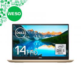"""""""Black We Sale""""  Máy tính xách tay Dell Inspiron 14 5490, Ins 14 5490 20Q31IG"""
