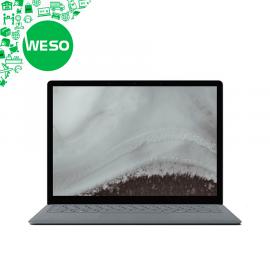 """""""Black-We-Sale""""   Máy tính xách tay Microsoft Surface Laptop 2 màn hình cảm ứng siêu mỏng (13,5 inch i7-8650U 16GB 512GB)"""