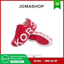 Giày Sneakers MICHAEL KORS