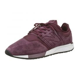 Giày New Balance Men's 247 V1 Sneaker