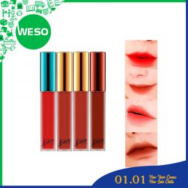 """New year comes - New sales chill""