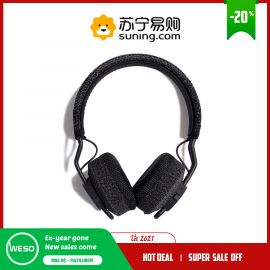 Tai nghe thể thao Bluetooth không dây Adidas Adidas RPT-01