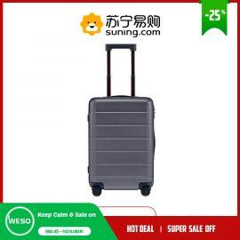 Vali kéo Xiaomi (MI)