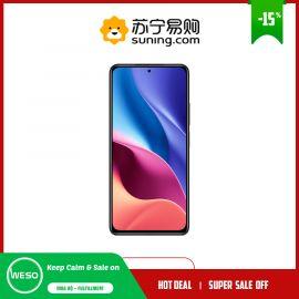Điện thoại Xiaomi (MI) Redmi K40 5G 8 + 128GB