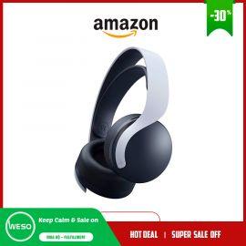 Tai nghe không dây PULSE 3D (CFI-ZWH1J)