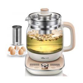 Bình nấu trà Bear 1.5L