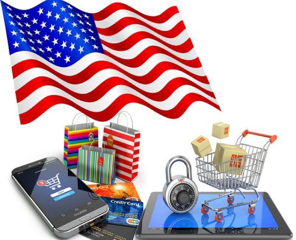 Cách mua hàng xách tay từ Mỹ