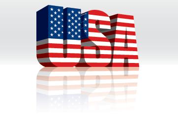 Chuyên nhận order hàng Mỹ với mức giá sỉ