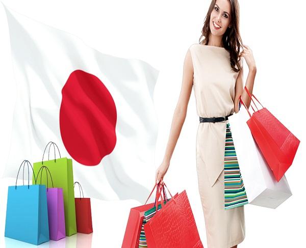 Đặt hàng Nhật Bản uy tín bùng nổ tại thị trường Việt Nam