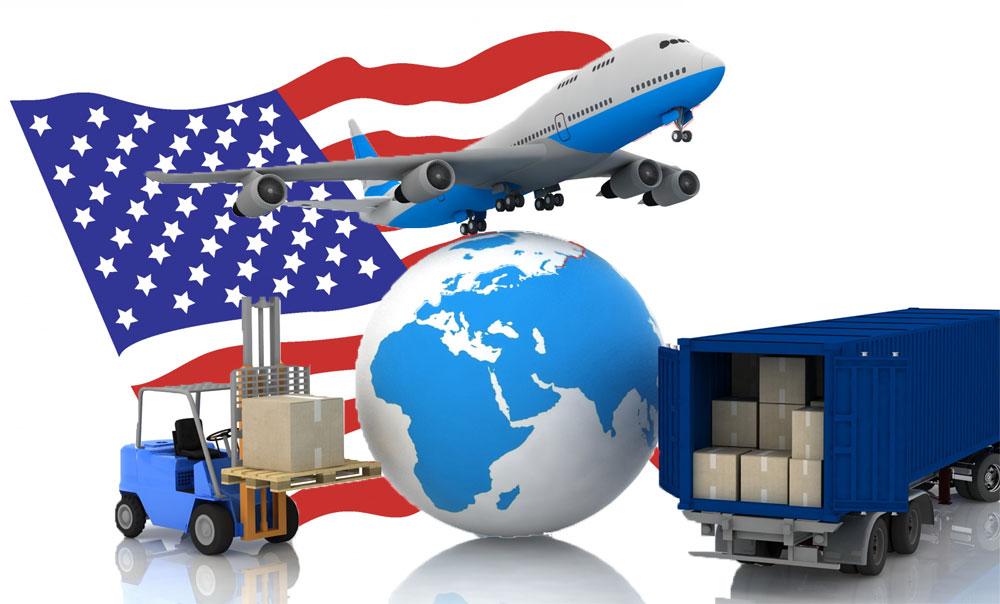 Địa chỉ cung cấp bảng giá mua hộ hàng Mỹ giá rẻ đảm bảo tại TP HCM