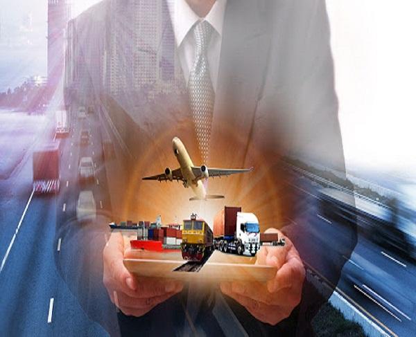 Dịch vụ mua hộ hàng Mỹ - Giải pháp tối ưu cho người tiêu dùng