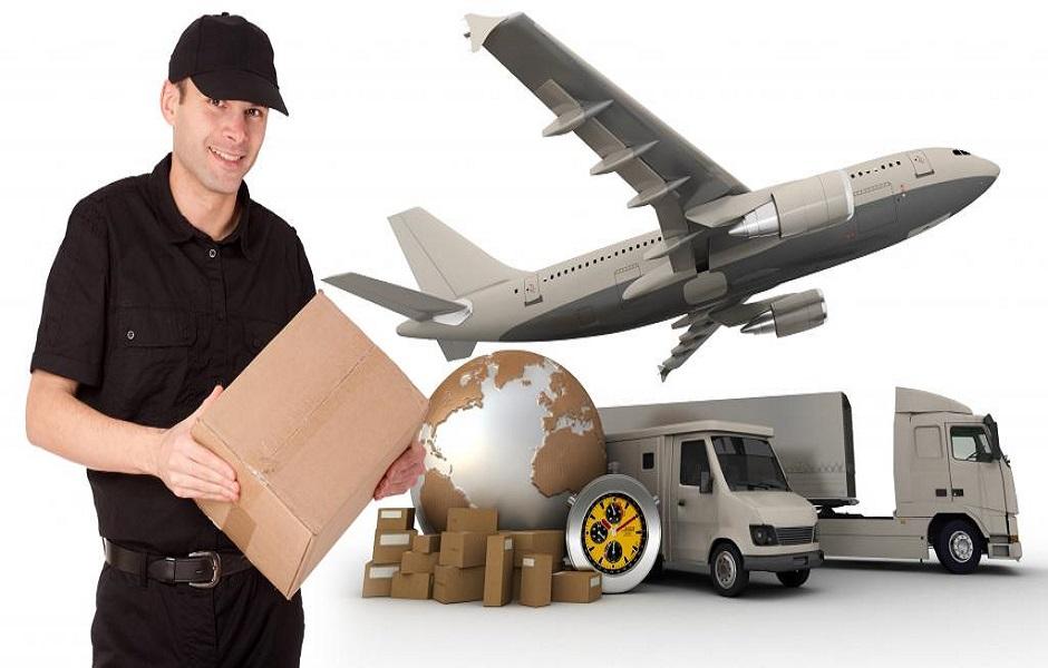 Dịch vụ mua hộ hàng Mỹ chi phí hợp lý