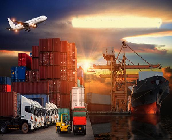 Dịch vụ mua hộ và vận chuyển hàng hoá chuyên nghiệp từ weso
