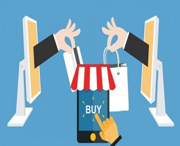Dịch vụ order hàng Mỹ, giúp người mua tiếp cận hàng Mỹ giá gốc
