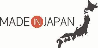 Dịch vụ mua hộ hàng Nhật hỗ trợ mua sắm mọi lúc mọi nơi