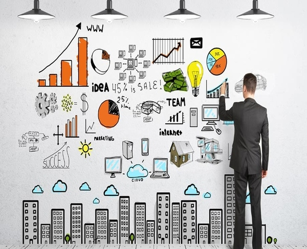 Các điểm cần lưu ý khi khởi nghiệp kinh doanh với vốn ít