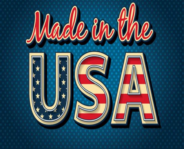 Kinh nghiệm kinh doanh hàng xách tay từ Mỹ cho người mới bắt đầu
