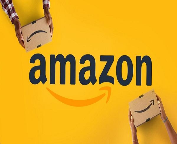 Làm thế nào mua hàng Amazon ship về Việt Nam