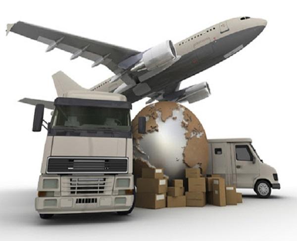 Weso - Đơn vị mua hộ hàng nước ngoài và vận chuyển hàng hóa uy tín