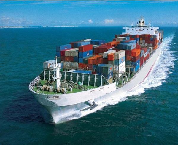 Dịch vụ mua hộ và vận chuyển hàng hóa