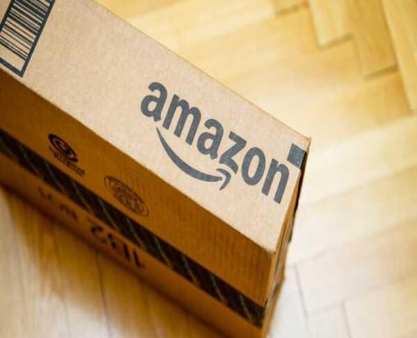 Những thứ tốt nhất bạn có thể mua trên Amazon