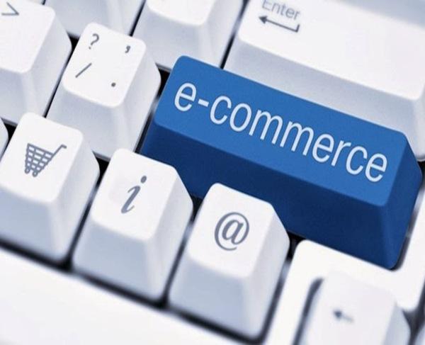 Những website thương mại điện tử uy tín tại Mỹ