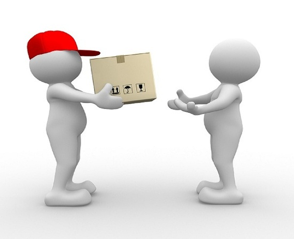 Rủi ro thường gặp khi mua hàng xách tay online từ Mỹ