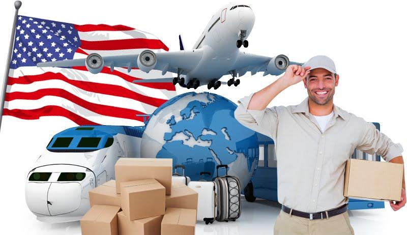 Các website mua hàng Mỹ nào uy tín và đảm bảo chất lượng ?
