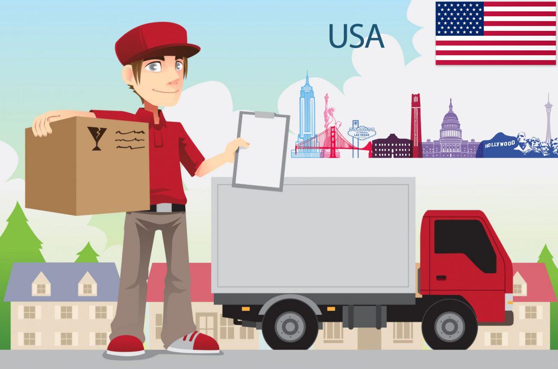 Chuyên nhận order hàng Mỹ ở đâu nhanh và chi phí hợp lý ?