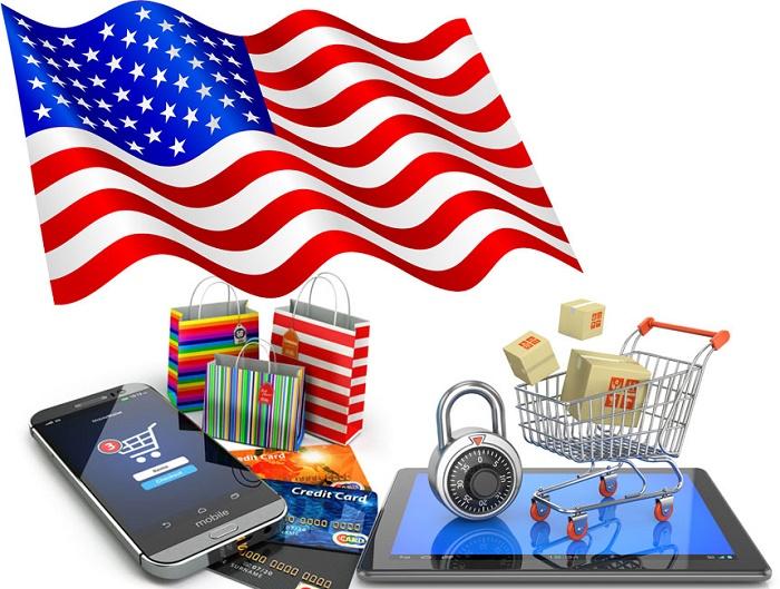Địa chỉ cung cấp bảng giá mua hộ hàng Mỹ giá rẻ, đảm bảo tại TP HCM
