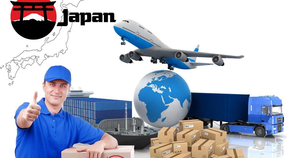 Dịch vụ mua hộ hàng Nhật giúp bạn an tâm!