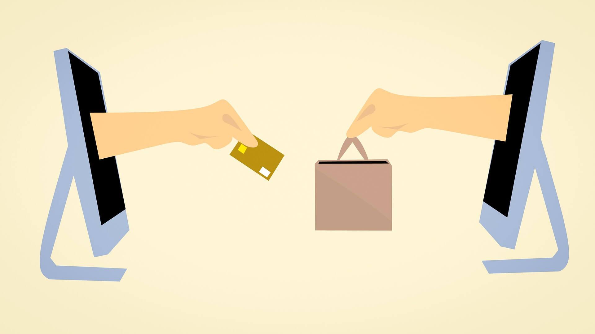 Bảng giá dịch vụ mua hộ hàng Nhật hiện nay